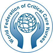 World Federation of Critical Care Nurses